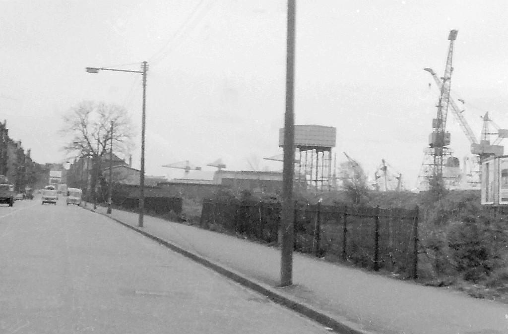 Clydeside-1.jpg