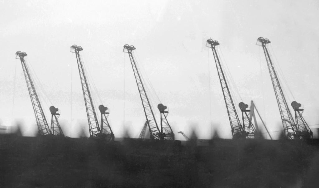 Clydeside-2.jpg