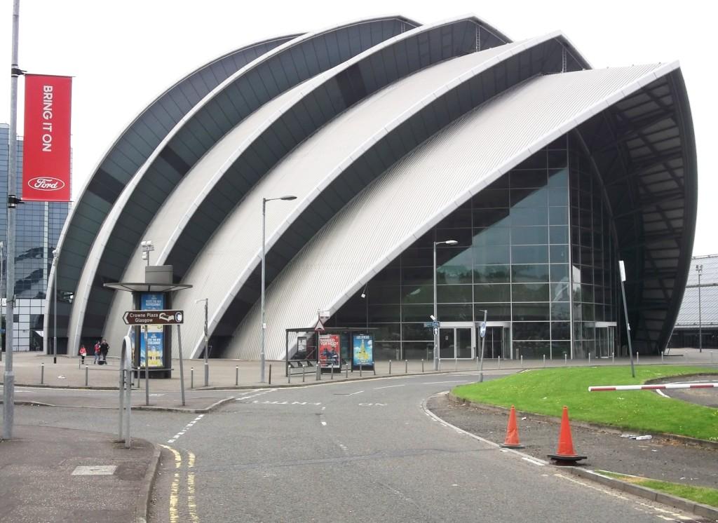 fb_Clyde_Auditorium.jpg