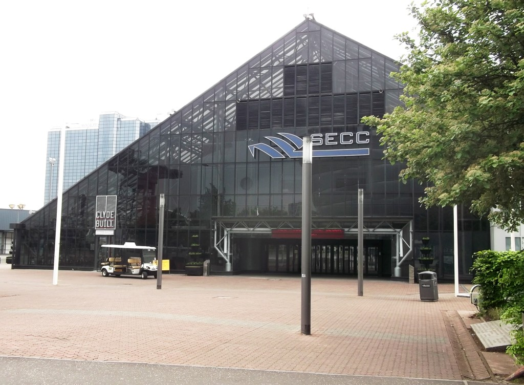fc_SECC_entrance.jpg