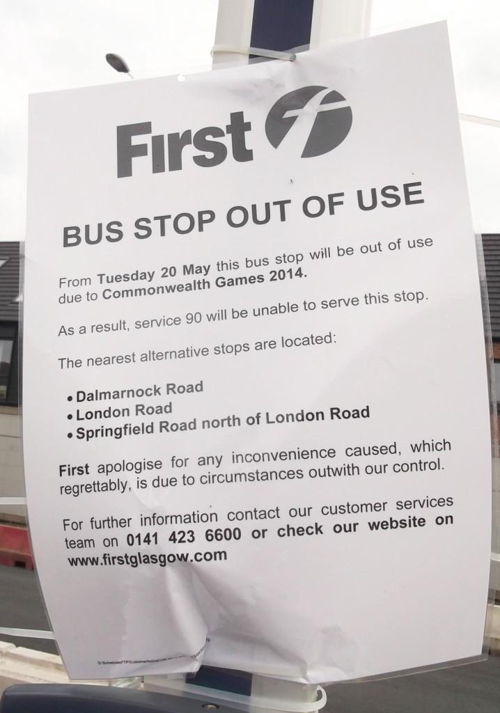 ge_Springfield_Rd_bus-stop.jpg