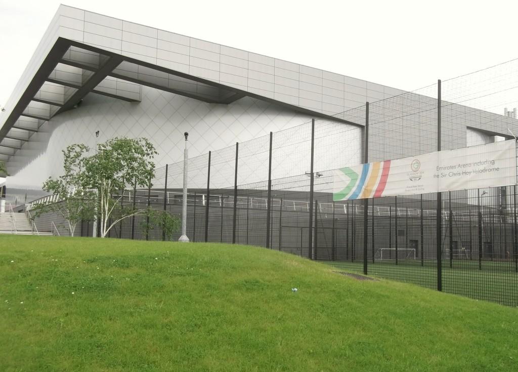 ha_Commonwealth_Arena.jpg