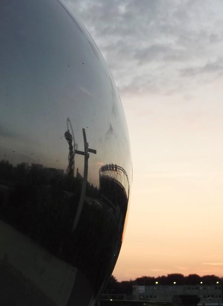 Reflection_globe_dusk.jpg