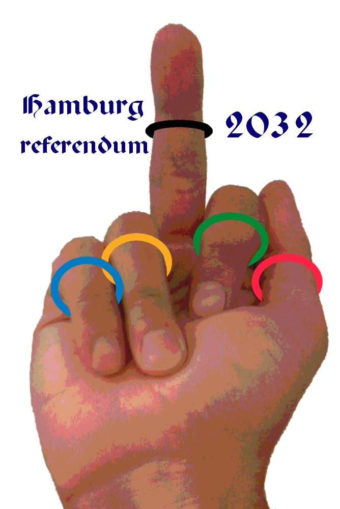 olympic_finger-hamburg.jpg