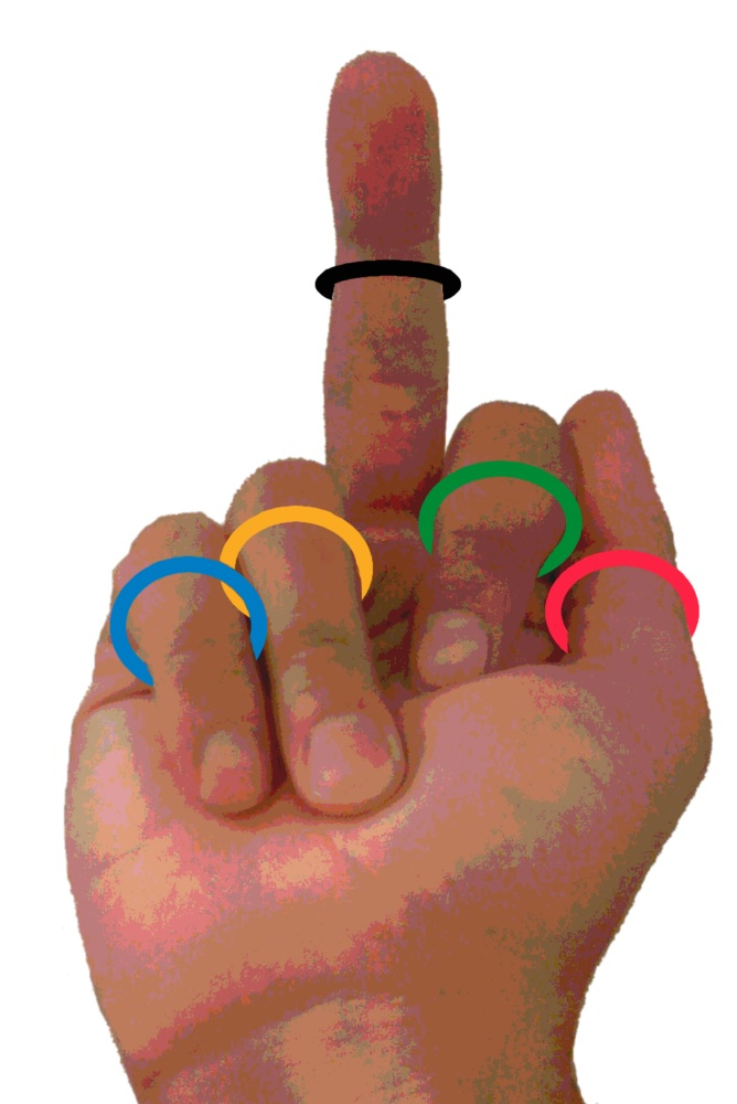 olympic_finger.jpg