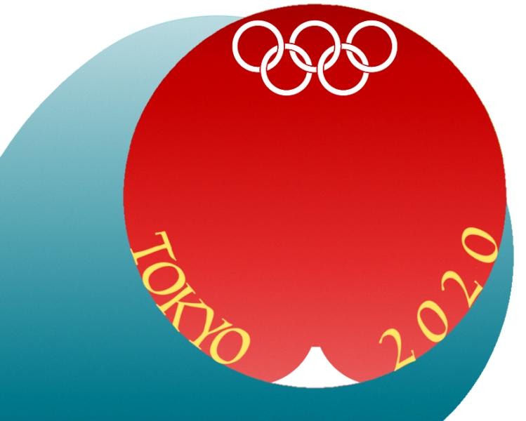 tokyo-2020c.jpg